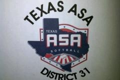 Texas-ASA-District-31-1