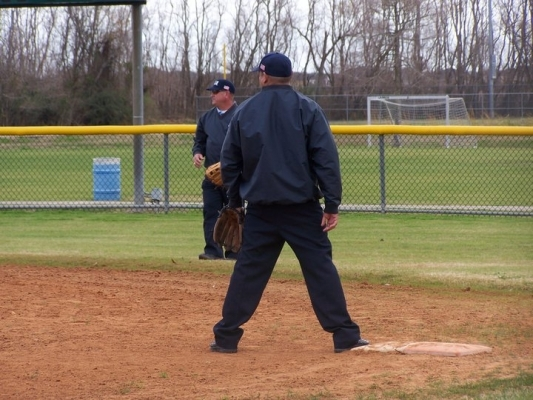 Texas-ASA-Umpire-School-2011-1