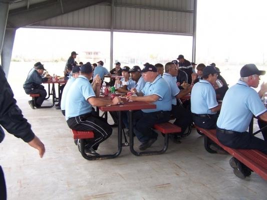 Texas-ASA-Umpire-School-2011-10