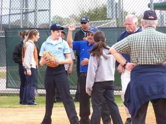 Texas-ASA-Umpire-School-2011-11