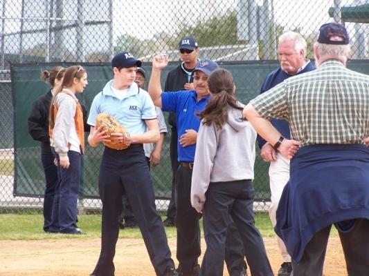 Texas-ASA-Umpire-School-2011-11