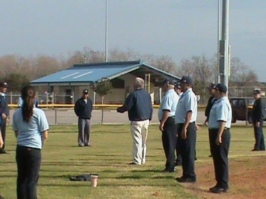 Texas-ASA-Umpire-School-2011-12