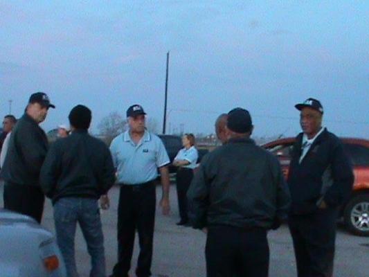 Texas-ASA-Umpire-School-2011-14