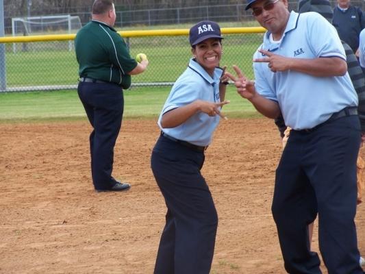 Texas-ASA-Umpire-School-2011-15