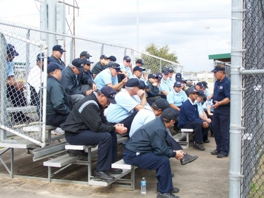 Texas-ASA-Umpire-School-2011-16