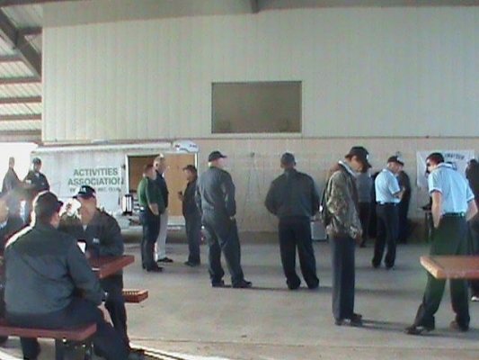 Texas-ASA-Umpire-School-2011-17