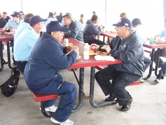Texas-ASA-Umpire-School-2011-18
