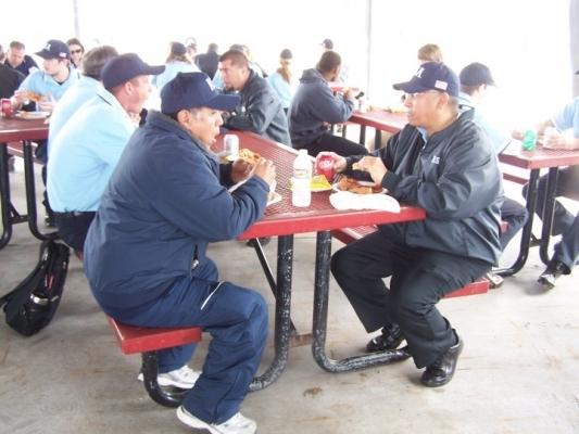 Texas-ASA-Umpire-School-2011-18