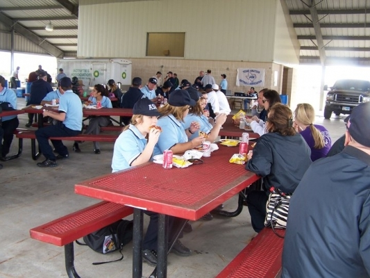 Texas-ASA-Umpire-School-2011-19
