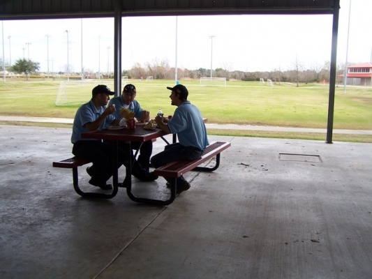 Texas-ASA-Umpire-School-2011-20