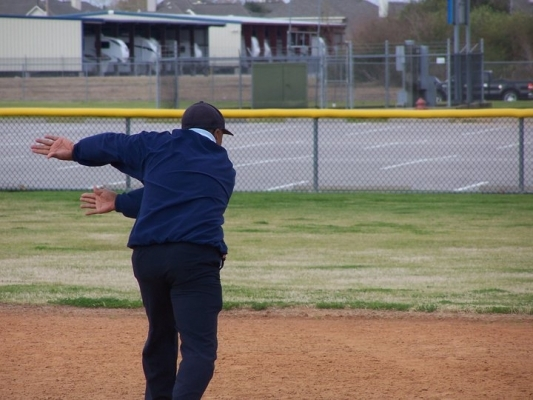 Texas-ASA-Umpire-School-2011-21