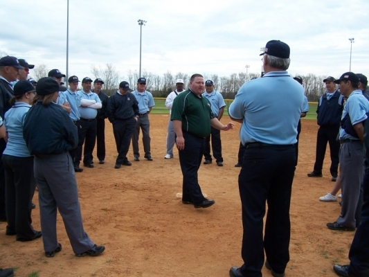 Texas-ASA-Umpire-School-2011-22