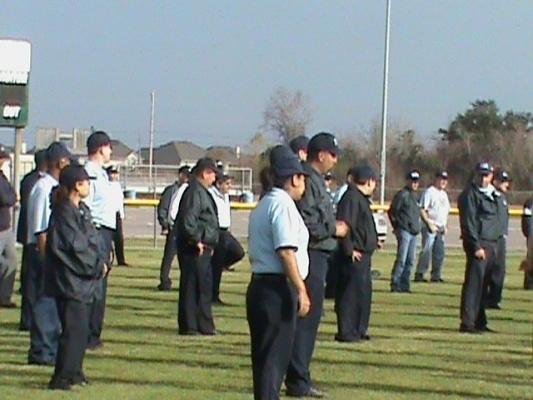Texas-ASA-Umpire-School-2011-23