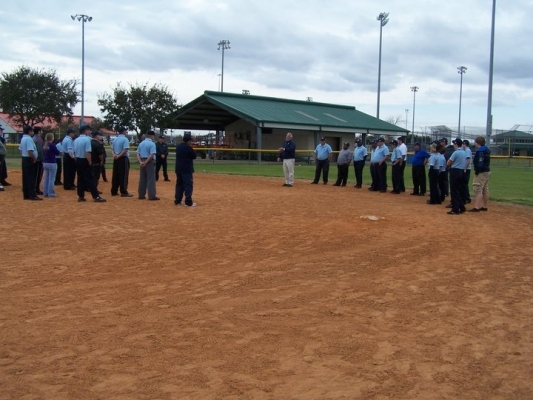 Texas-ASA-Umpire-School-2011-24