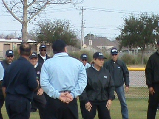 Texas-ASA-Umpire-School-2011-25