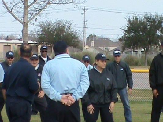 Texas-ASA-Umpire-School-2011-25