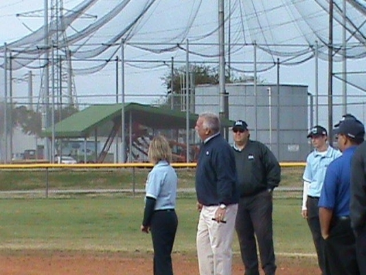 Texas-ASA-Umpire-School-2011-26