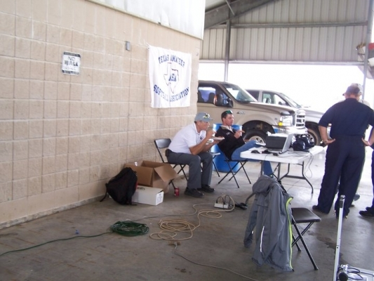 Texas-ASA-Umpire-School-2011-27