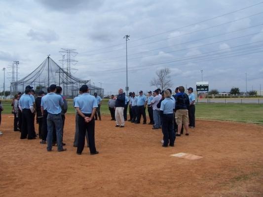 Texas-ASA-Umpire-School-2011-28