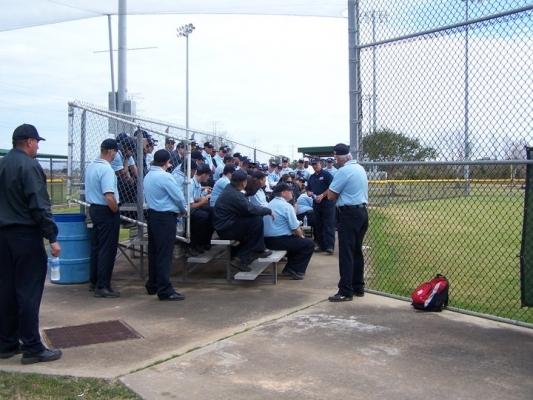 Texas-ASA-Umpire-School-2011-29