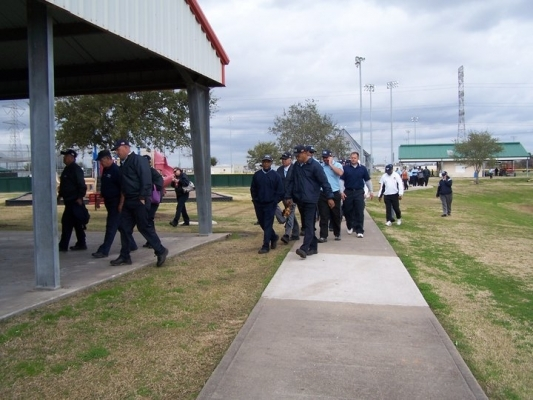 Texas-ASA-Umpire-School-2011-3