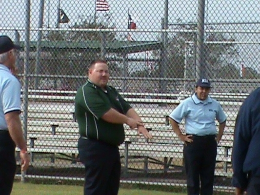 Texas-ASA-Umpire-School-2011-30