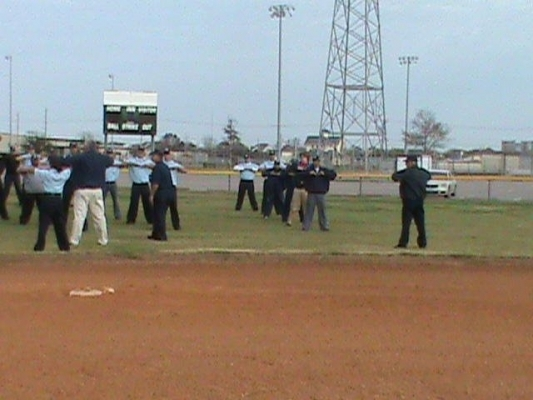 Texas-ASA-Umpire-School-2011-32