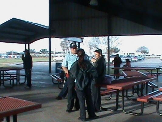 Texas-ASA-Umpire-School-2011-33