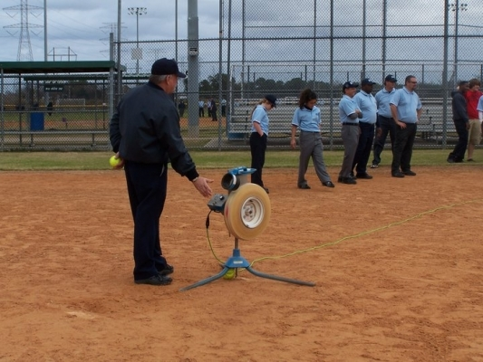 Texas-ASA-Umpire-School-2011-34