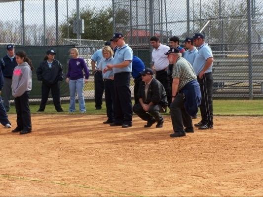 Texas-ASA-Umpire-School-2011-35