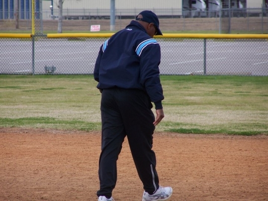 Texas-ASA-Umpire-School-2011-36