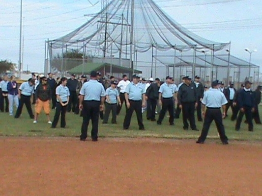 Texas-ASA-Umpire-School-2011-37