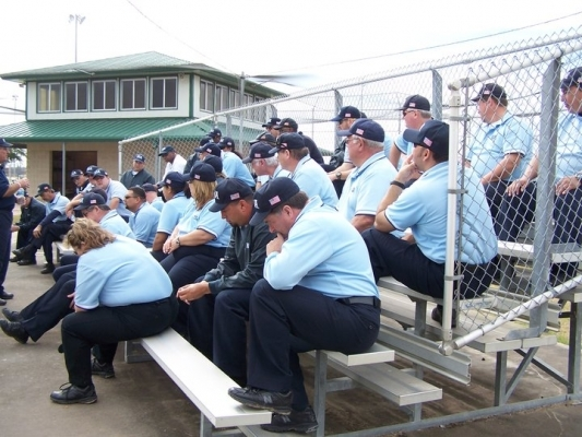 Texas-ASA-Umpire-School-2011-38