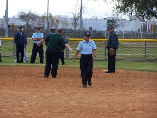Texas-ASA-Umpire-School-2011-39