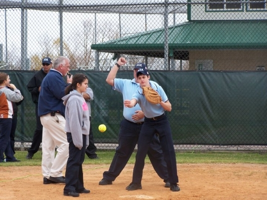Texas-ASA-Umpire-School-2011-4