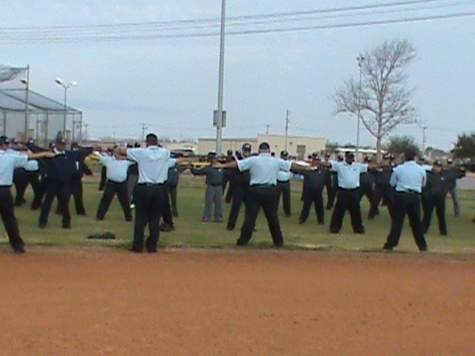 Texas-ASA-Umpire-School-2011-40