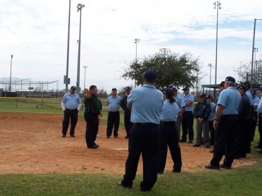 Texas-ASA-Umpire-School-2011-42