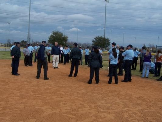Texas-ASA-Umpire-School-2011-44
