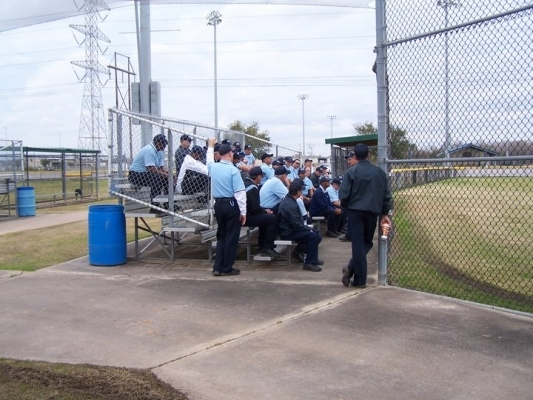 Texas-ASA-Umpire-School-2011-45