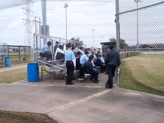 Texas-ASA-Umpire-School-2011-45