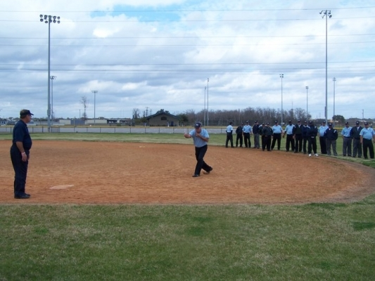 Texas-ASA-Umpire-School-2011-46