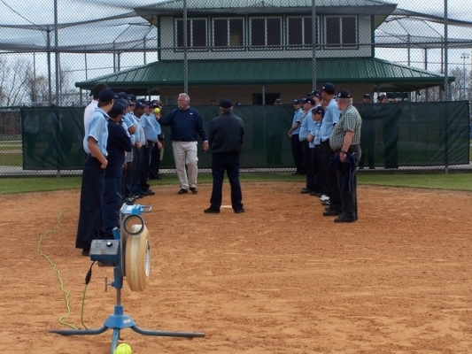Texas-ASA-Umpire-School-2011-49