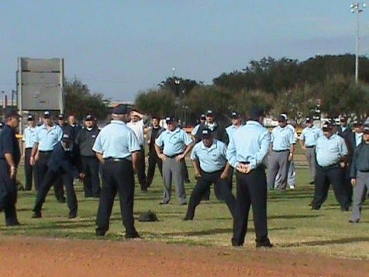 Texas-ASA-Umpire-School-2011-50