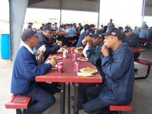 Texas-ASA-Umpire-School-2011-52