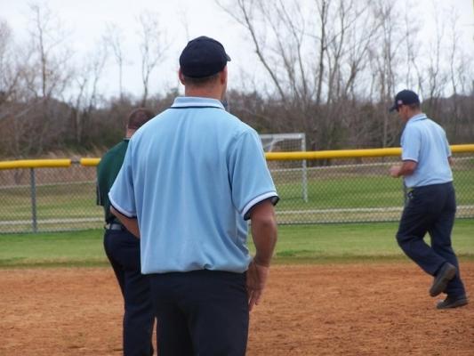 Texas-ASA-Umpire-School-2011-53