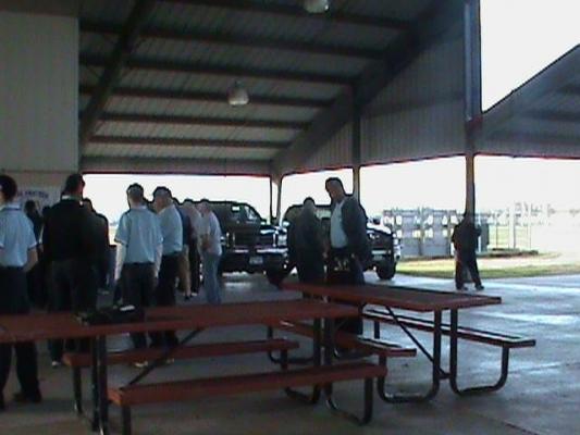 Texas-ASA-Umpire-School-2011-54