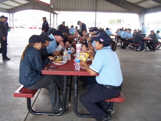 Texas-ASA-Umpire-School-2011-56