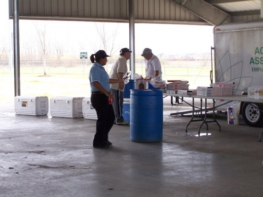 Texas-ASA-Umpire-School-2011-57