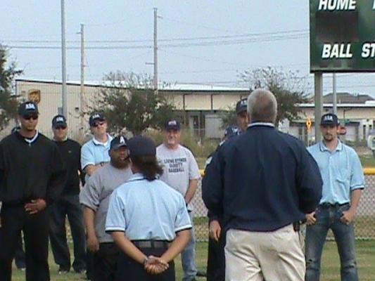 Texas-ASA-Umpire-School-2011-58