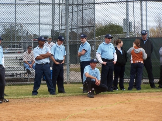Texas-ASA-Umpire-School-2011-59